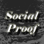 Social Proof – Are You Being Influenced?