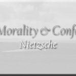 Herd Morality & Conformity - Nietzsche Philosophy