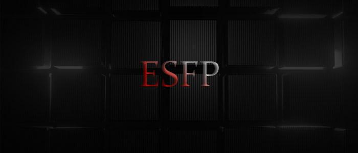 ESFP Personality Type